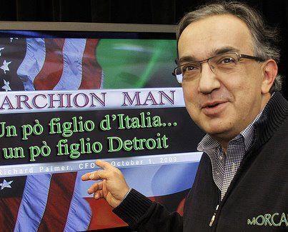 Fiat condannata per Pomigliano, deve assumere 145 lavoratori
